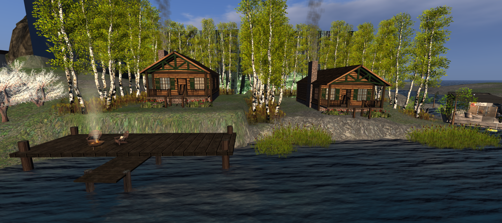 cabins on the water_004.png