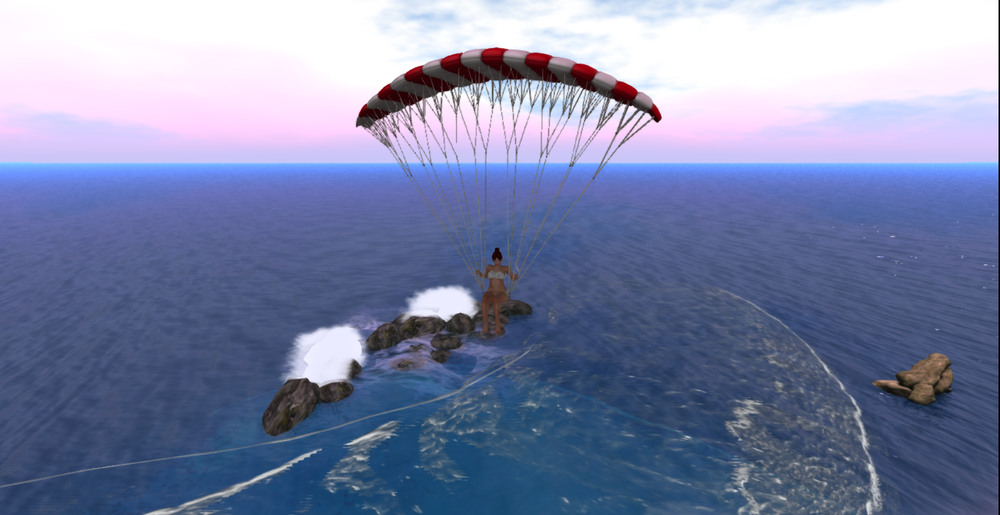paragliding 1_001.png