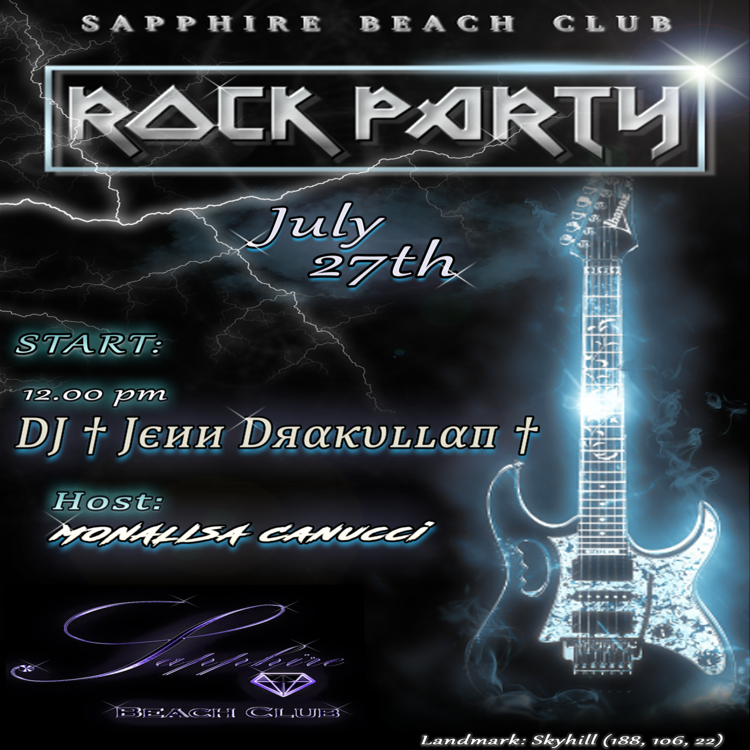 Rock Party 27.07 1024.png