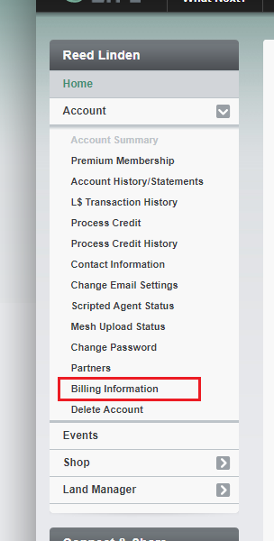 billing info.png