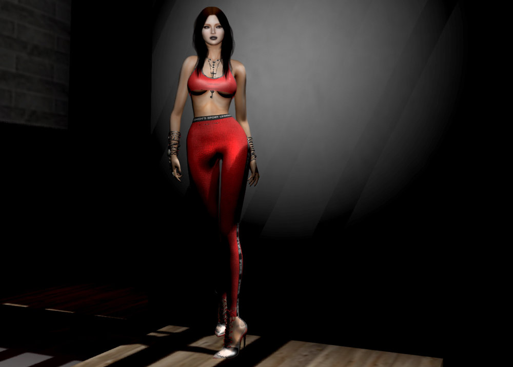 Sara red leggings.jpg