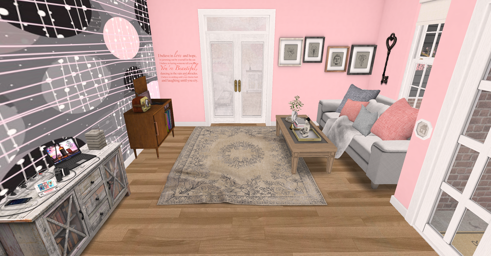 Living room_002.png