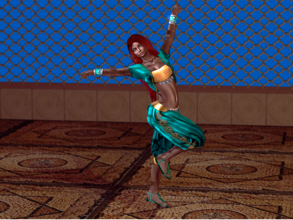 07012019-Belly Dance A.png