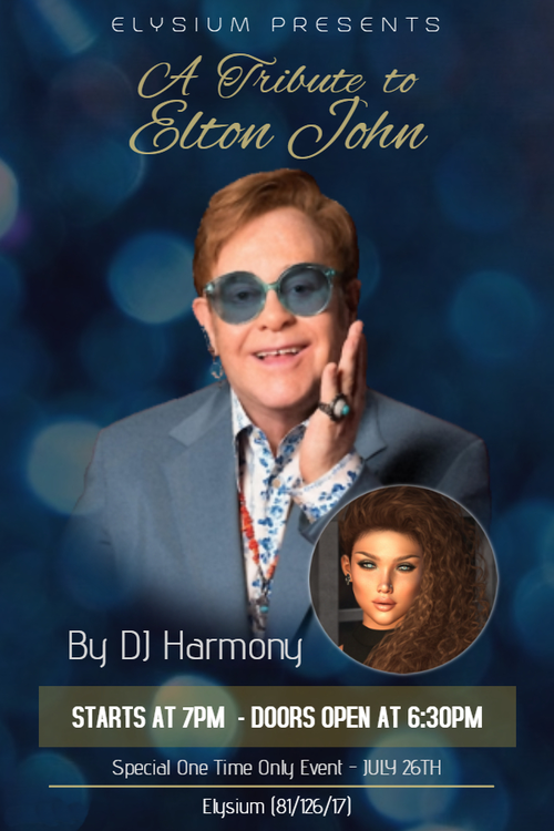Elton John Tribute - July 26.png