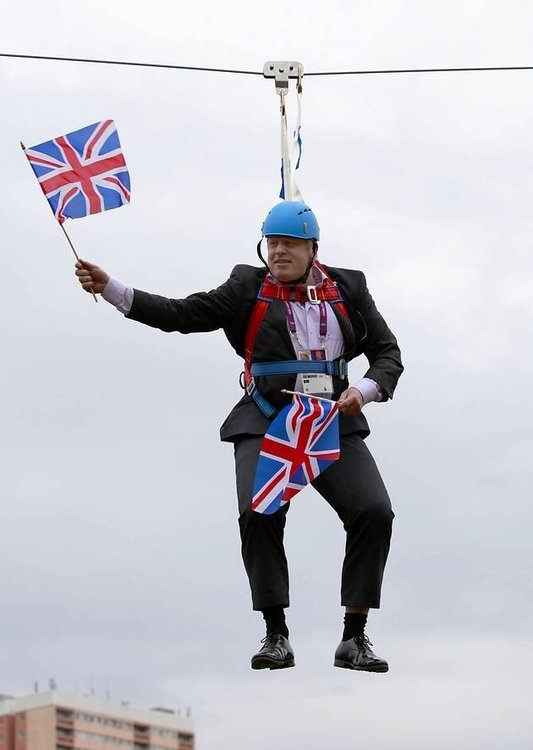 Boris Johnson - Blank.jpg