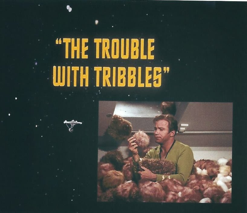 Trouble with tribbles.jpg