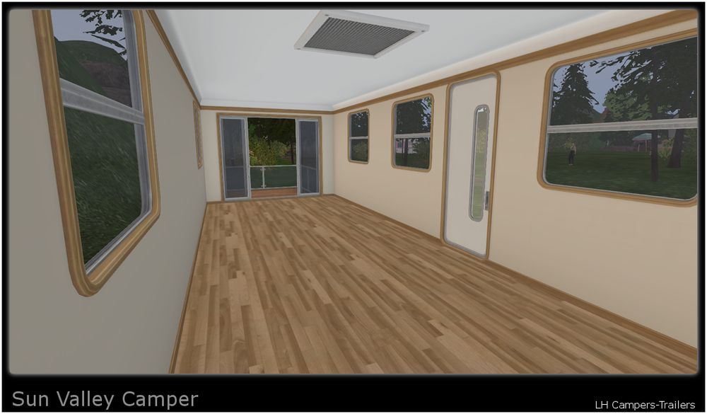 944665197_SunValleyCamper(interior).thumb.png.664ccc22abc01245692eb18bd8104e20.png