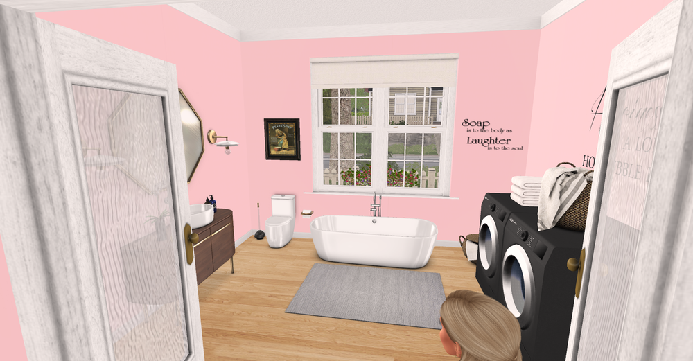 Bathroom_002.png