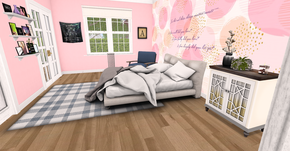 Bedroom_002.png