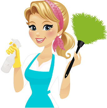 Cleaning-Service-Lady-.png