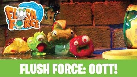 Flush_Force_Out_Of_The_Toilet!_-_Official_Series_Trailer!.youtube.jpg