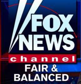 Fox-News-fair-balanced.png