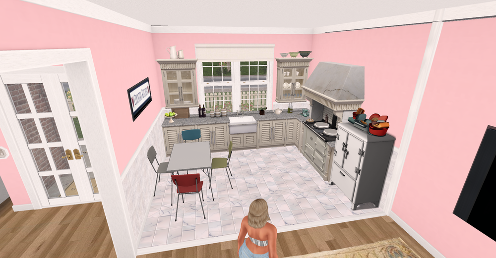 Kitchen_002.png
