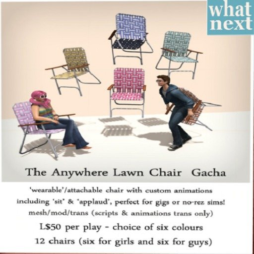 LawnChair.jpg.143411820404cc010be2e75305a8efd8.jpg