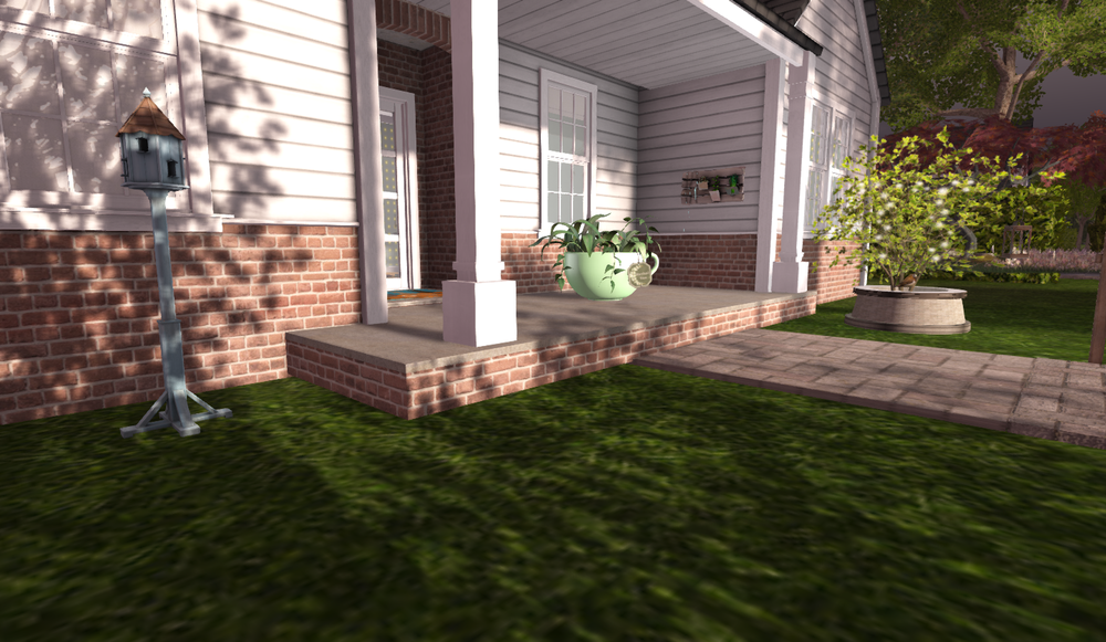 OutsidePorch_001.png