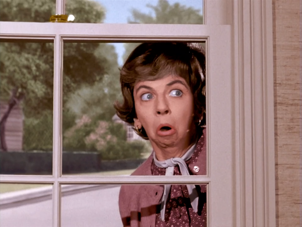 S1E2_Colorized_-_Gladys_peeking_through_window.thumb.png.72348857ddcaff2fd706ac4a1a4a6888.png