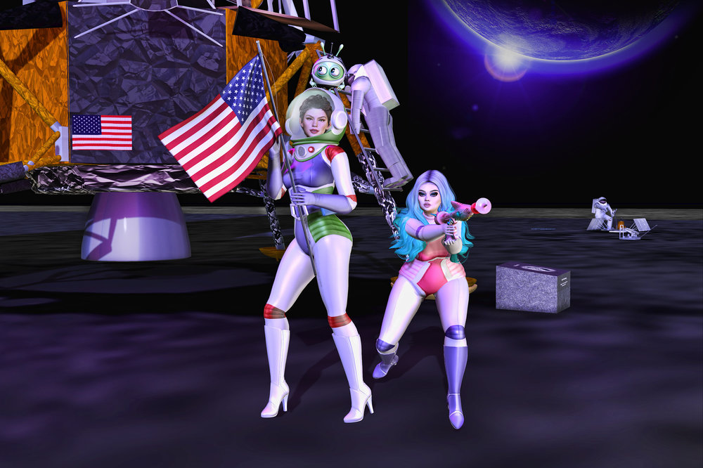 SecondLifeChallenge-MoonLanding.jpg