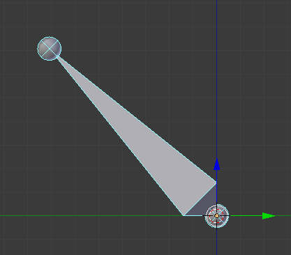 Avatar animation along wrong axes - Animation Forum - Second