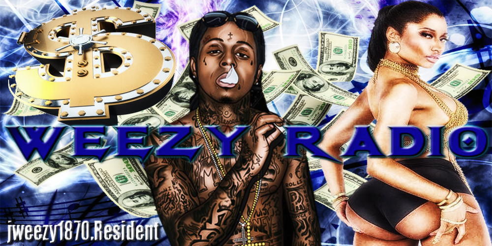 WEEZYRADIO-OFFICAL-LOGO.png