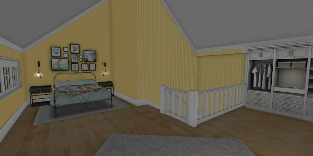 bedroom2_001.thumb.png.740bb0b9153e7b99a781c47b7cf2fa17.png