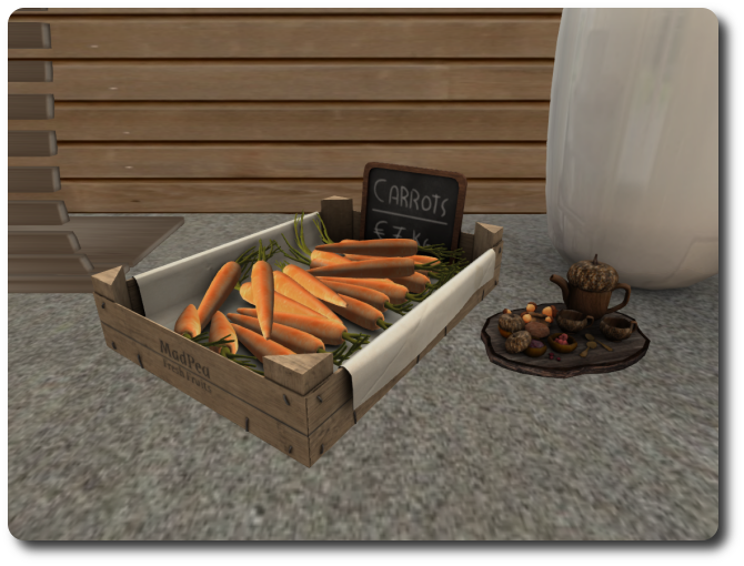 carrots-acorns.png.f1174aa200a9492fb56c383795cd08d2.png