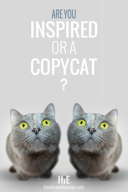 copycat1big.jpg