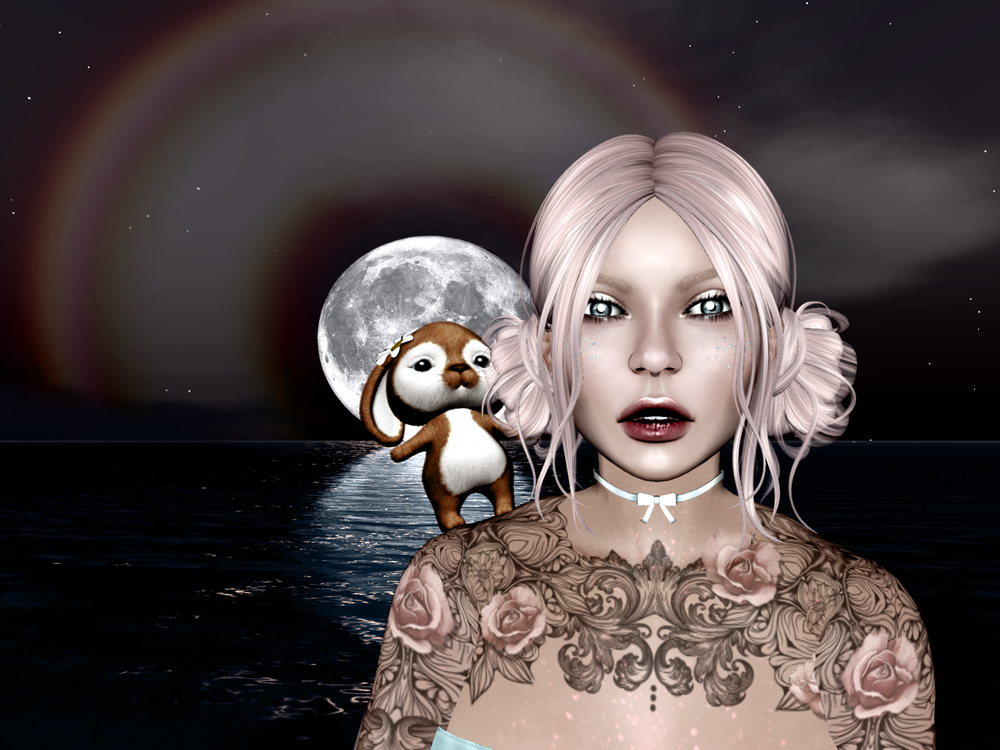 hope-moon-rainbow-4-3.thumb.png.bfb3568964cd44c4e8e9824577804ad9.png