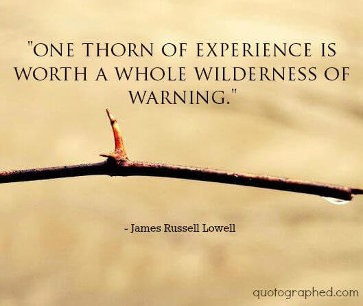 james_russell_lowell_quotes_01.jpg