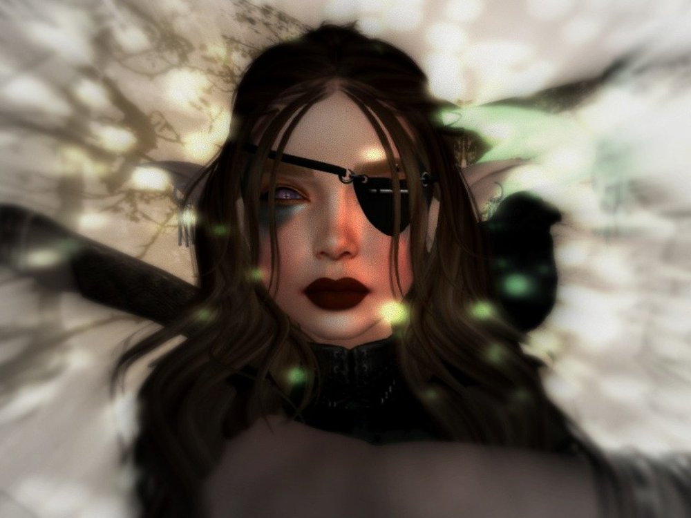 Waking Up From A Dream (Elf) - SL.jpg