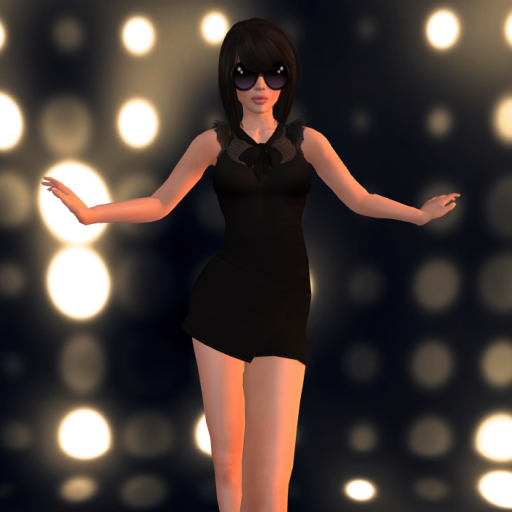 Fifty Linden Friday Dress from Elate! - Mae Omizu.png