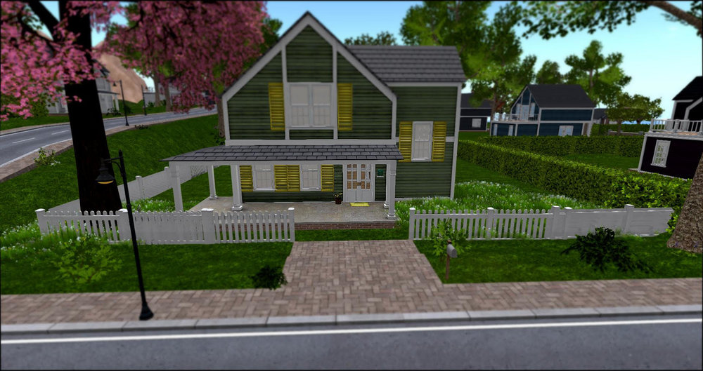 secondlife home.jpg