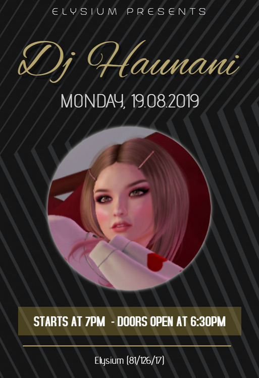 DJ Haunani - August 19.png