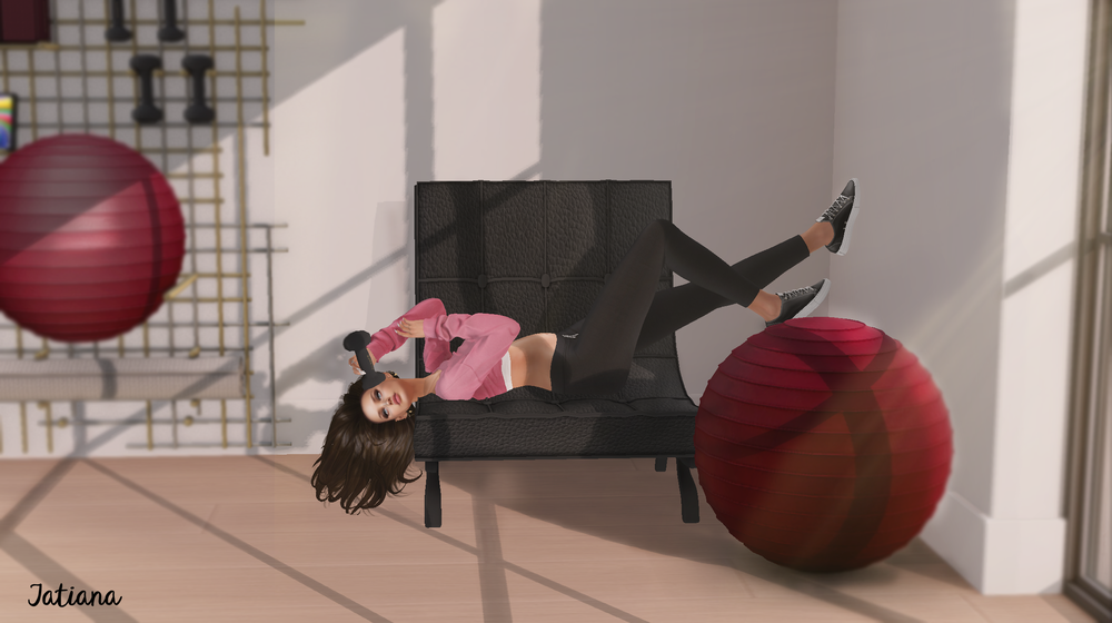 Lazy workout.png