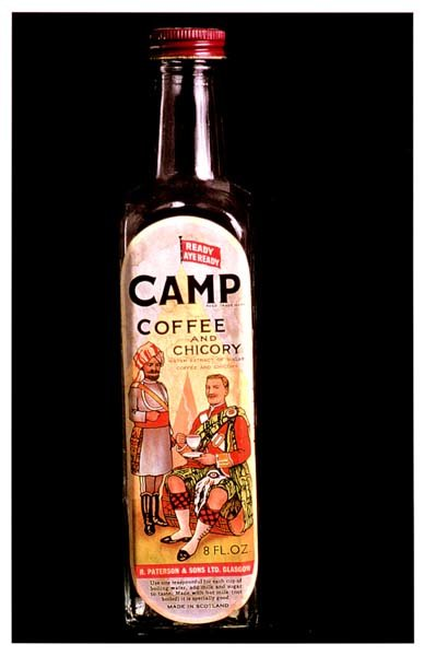 camp coffee.jpg
