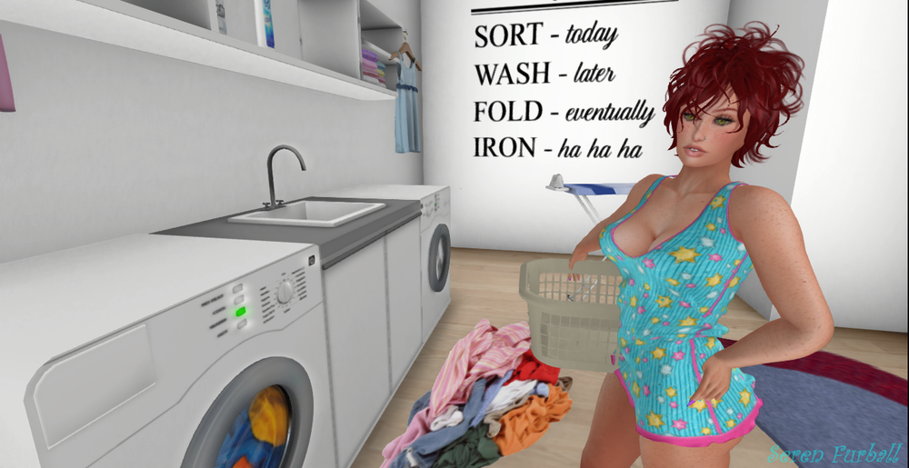 laundry day_001.png