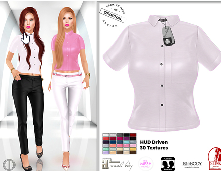 hh 2019-08-23 13_21_52-Second Life Marketplace - [hh] Dakota Shirt 30 Textures.png