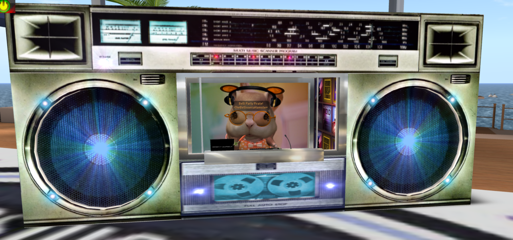 Bellihamster DJ Party-2.png