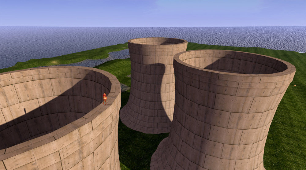 2019-08-13_Cooling-towers.thumb.jpg.2b8554199c79ee5ed2631db01eb94f6a.jpg