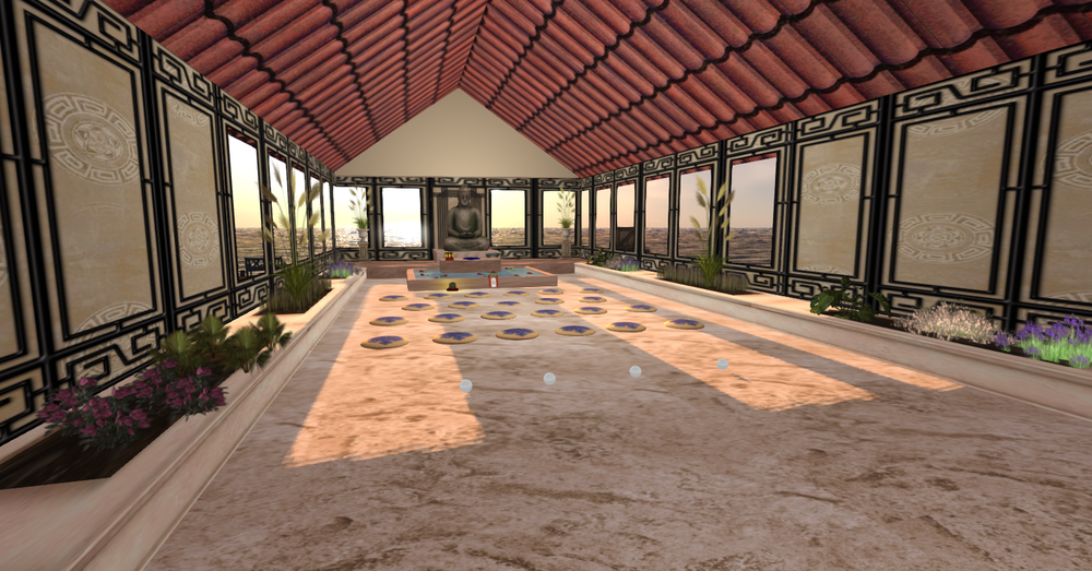 sangha meditating hall_001.png
