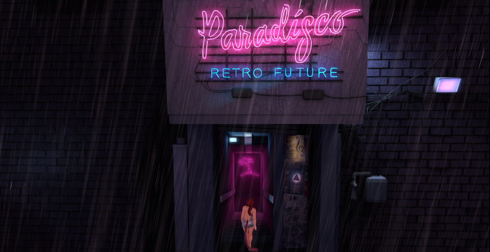 escaping the rain_003.png
