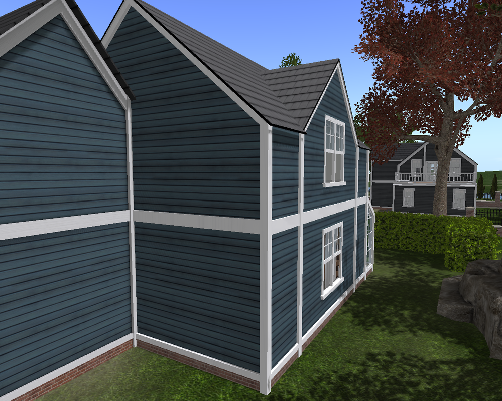 House in Progress_047.png