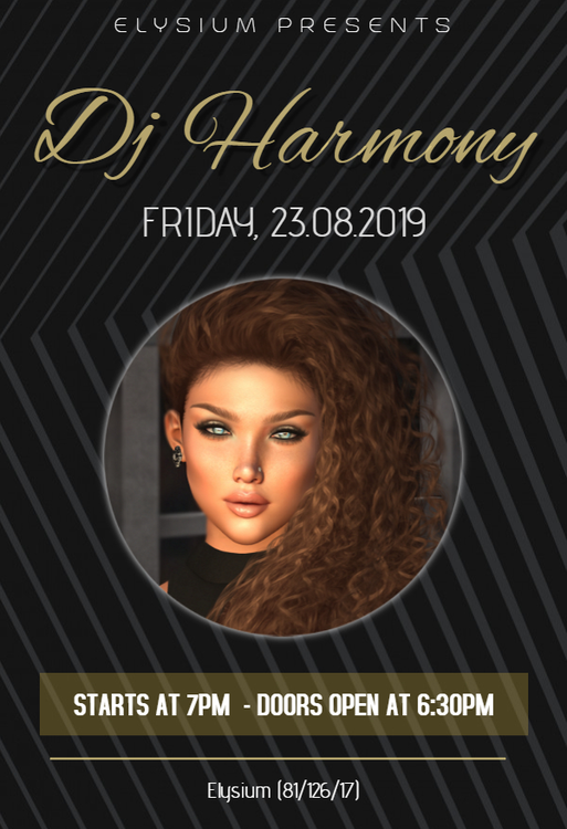DJ Harmony - August 23.png
