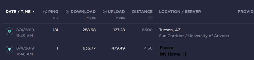 net speed.png