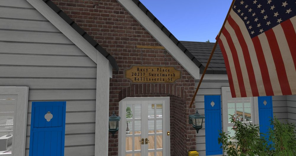 8.2 - address sign, new house color & shutters added_002.jpg