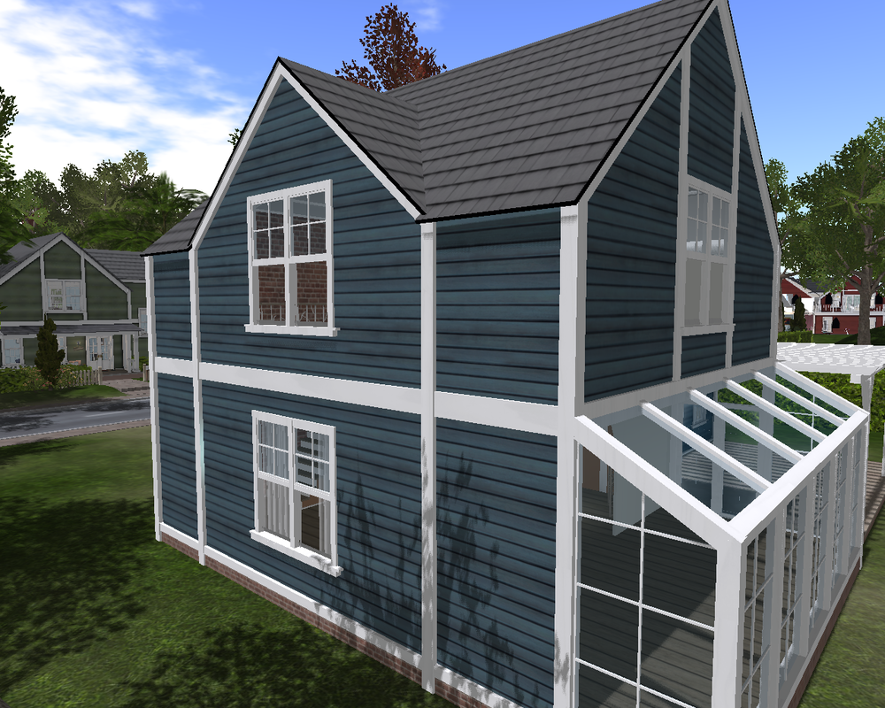 House in Progress_048.png