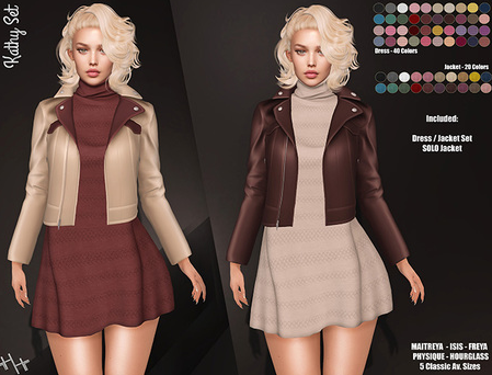 hh 2019-08-23 13_21_20-Second Life Marketplace - [hh] Kathy Set.png