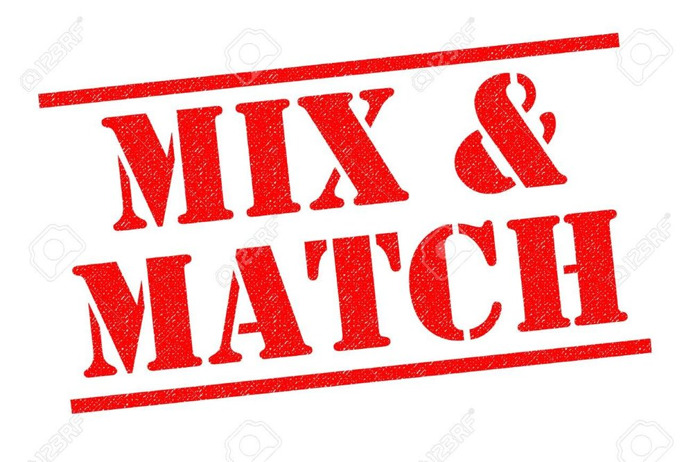 74812268-mix-and-match-red-rubber-stamp-over-a-white-background-.thumb.jpg.1bdee4c812fa6a1d54a6cfb795bfc1f5.jpg