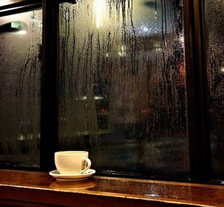 RAINING COFFEE.jpg