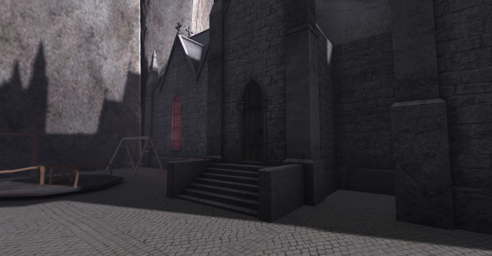 St_Michaels_Church_1_001_001.png