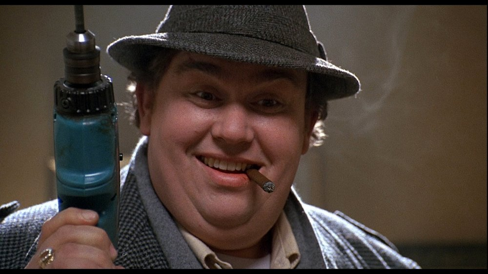 Uncle-Buck-john-candy-30055522-1920-1080.jpg